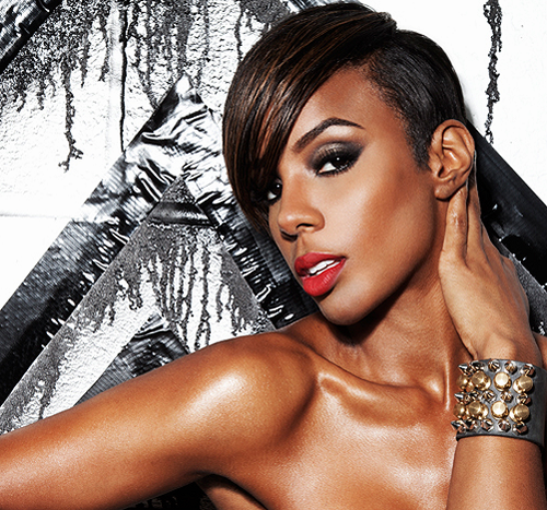 kelly rowland motivation video shoot. Kelly Rowland#39;s New Video feat